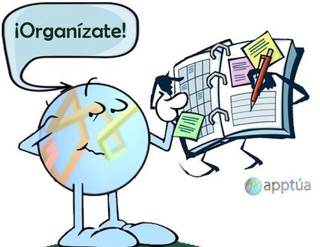 8 sugerencias para el alumno online│@apptua | Educación y TIC | Scoop.it
