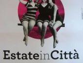 """""""ESTATE IN CITTA' 2013"""": PRESENTATO IL PROGRAMMA DELLE CALDE SERATE TIFERNATI - FOTO - TUTTOGGI.info   TuttOggi.info   Scoop.it"""