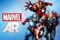 Marvel Launches Augmented Reality Comics   Augmented Reality & The Future of the Internet   Scoop.it
