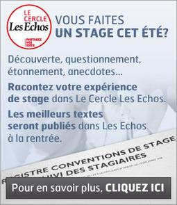 Radio numérique terrestre : de l'impasse à la renaissance | Le Cercle Les Echos | Veille - développement radio | Scoop.it