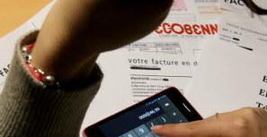 Trucs et astuces pour alléger les factures | Mémo-notes de Melodie68 | Scoop.it