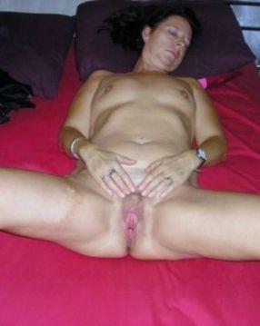 annunci gratuiti donne grasse sardegna bacheca incontr aless prostitute roma di giorno incontri adulti a termoi