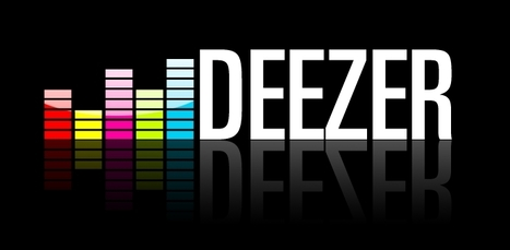 Deezer Takes On Spotify In 200 Countries, But Not U.S. & Japan | Music business | Scoop.it