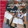 Les NTIC au service des projets européens