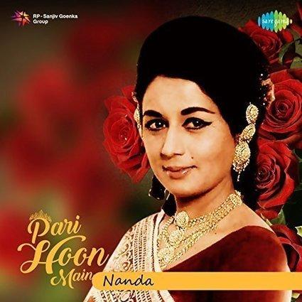 Pukar telugu movie hindi dubbed download