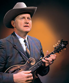 Putumayo World Music Blog | Bluegrass 101 | WNMC Music | Scoop.it