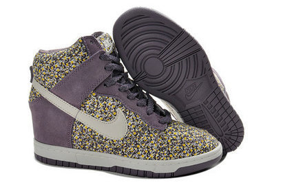 f9c9fc5842f0 Nike Dunk Wedge Hidden Shoes Purple Libery Of London Flower  wedge-shoes-11   -  99.00   Adidas Glow In the Dark Shoes