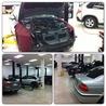 Autmobile & Vehicle