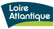 Une évaluation sans concession, mais lucide, de l'opendata en Loire-Atlantique | Opendata et collectivités territoriales | Scoop.it