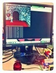 Raspberry Pi: Retro Gaming Mania Part 2 – DosBox - Coding Epiphany | Gaming Games | Scoop.it