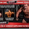 Boost The Speed Of Muscle Building!