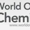 Latest News From Chemical Industry