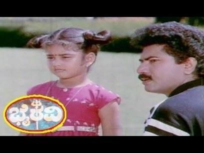Jolly Days Kannada Movie Free Downloaddcinst