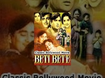 Main Hoon Surya SINGHAM II Movie Download Hindi Audio 720p Torrent