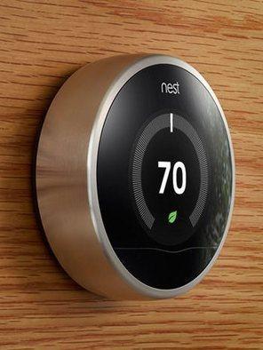 Smart home : une domotique 2.0 ou un simple changement de nom ? | Libertés Numériques | Scoop.it