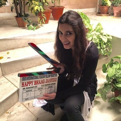 2 Happy Bhag Jayegi full movie hd download kickass torrent