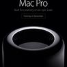 Apple Inc. News