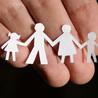 Tic para padres