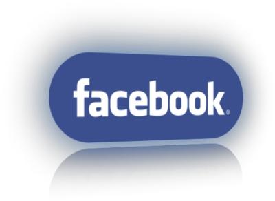 Petits conseils de bon sens pour éviter les faux pas surFacebook   Facebook pour les entreprises   Scoop.it