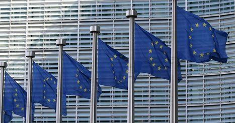 Contenus haineux : les géants de la tech font du lobbying auprès de l'UE ...