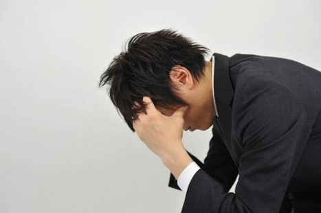 Japan's Lonely Youth Turns to Rent-a-Friend Services | Strange days indeed... | Scoop.it