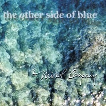 The Other Side of Blue, an album by Stanford Mixed Company | JOIN SCOOP.IT AND FOLLOW ME ON SCOOP.IT | Scoop.it