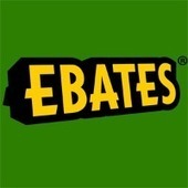 Ebates: Coupons, Deals, Promo Codes & Cash Back | New inventions | Scoop.it