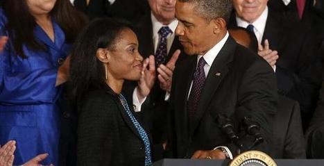 Jonah Goldberg - We Can't Trust Obama | Restore America | Scoop.it