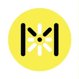 Retour sur Museomix 2012 à Lyon | Gazette du numérique | Scoop.it