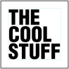 [THE COOL STUFF]