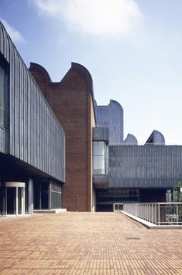 Musées d'art en Allemagne | Allemagne tourisme et culture | Scoop.it