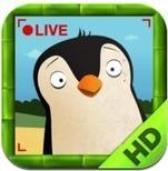 Put a Virtual Zoo On Your iPad | iPad classroom | Scoop.it