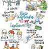 Apprentissages, pédagogie et technologie