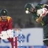 Cricket Updates 365