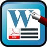 Word Docs - Editor & Word processor for Microsoft Office Wordfor OpenOffice for iPad on the iTunes App   Store