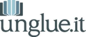 Ebook Crowdfunding Platform Unglue.it Launched | More TechBits | Scoop.it