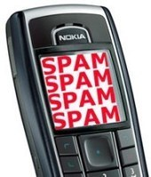 FTC Shuts Down More SMS Spammers - Mobile Marketing Watch | Brilliant Mobile Marketing | Scoop.it