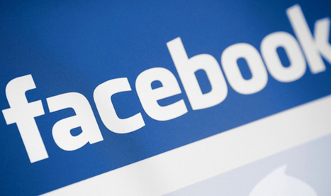 Comment se protéger contre piratage #Facebook ?   Time to Learn   Scoop.it