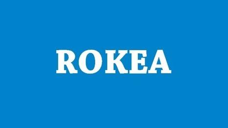 Download Rokea Stock ROM Firmware | New technol