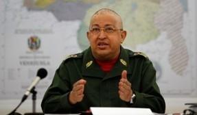Chávez anuncia que habrá reposo para madres y padres que adopten | Laboral | Venezuela | El Tiempo - El Periódico del Pueblo Oriental | Saber diario de el mundo | Scoop.it