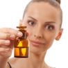 Bán sỉ lẻ collagen nhập khẩu cao cấp giúp trẻ hoá da tự nhiên