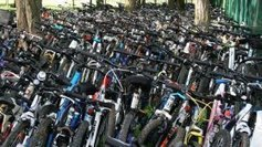 Etoile Cyclo : 1000 enfants sur la route du Loir-et-Cher. | RoBot cyclotourisme | Scoop.it