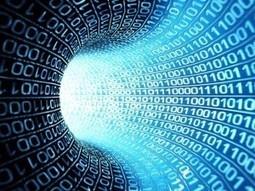 Où est le digital dans la transformation digitale ? | Recrutement et RH 2.0 | Scoop.it