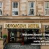 Hotel in Glasgow