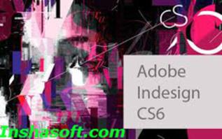 adobe indesign cs6 portable free download full version