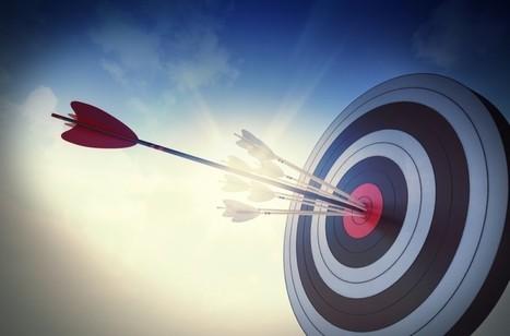 1000 Targets, One Arrow - chrisbrogan.com | Indoor Rowing | Scoop.it