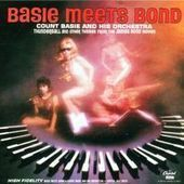 Count Basie: Rock and Soul - JazzWax | WNMC Music | Scoop.it