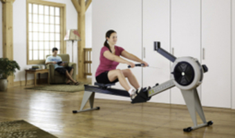 Concept2 Indoor Rowing Machine | The Online Mal