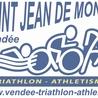 Saint Jean de Monts Triathlon
