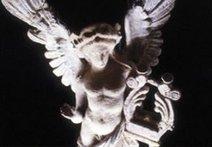 Une odyssée musicale - [Toulouse Spectacles - Concerts, musique, théâtre, expositions, festivals,...] | Musée Saint-Raymond, musée des Antiques de Toulouse | Scoop.it